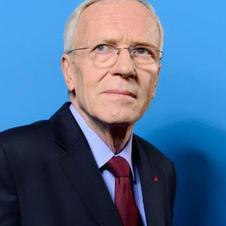 Joachim Bitterlich