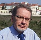 Jukka Pesola.jpg