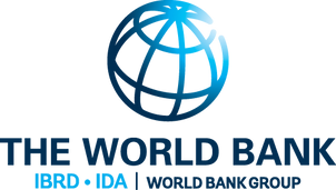 logo-worldbank.png