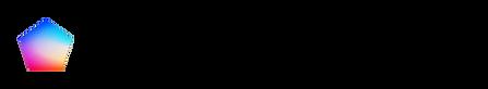 IFD21_logo.png