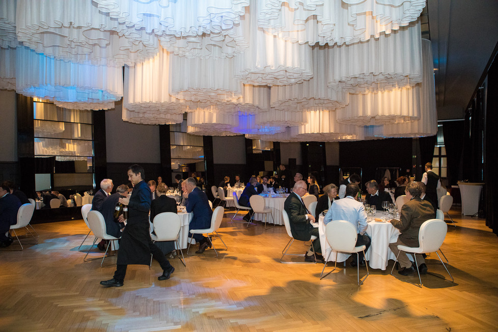 N100 Gala Dinner122..jpg