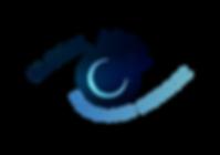 gradient gari logo2.png