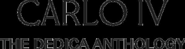 Carlo IV logo.png