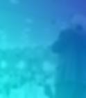 website-background-rectangles3.png