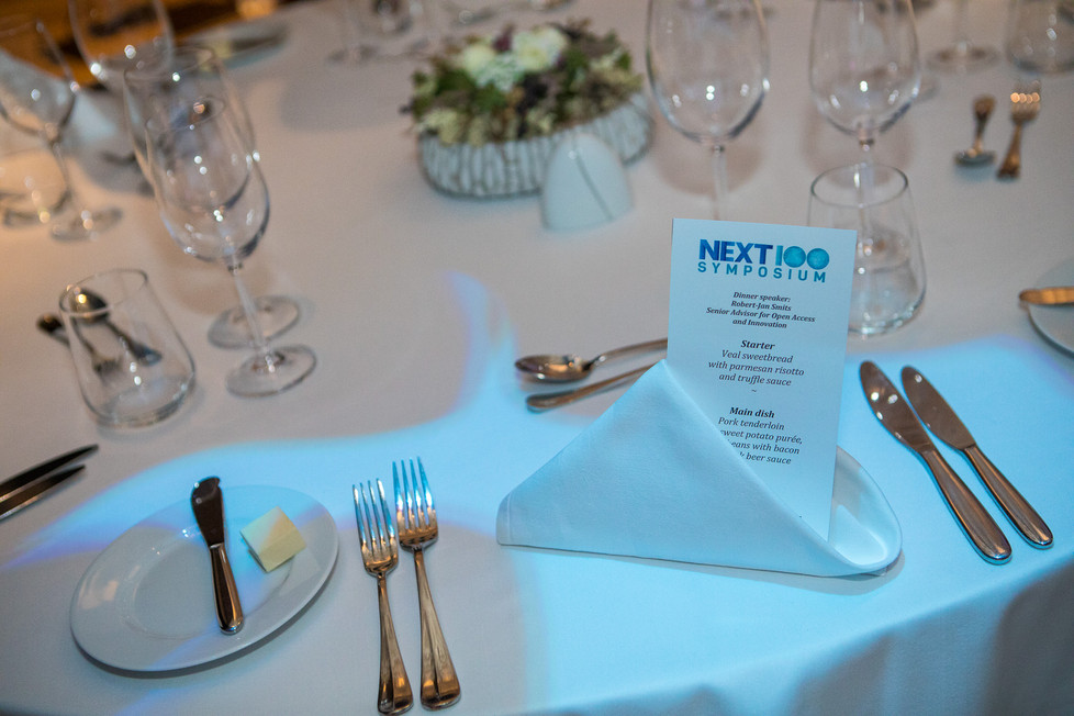 N100 Gala Dinner977..jpg