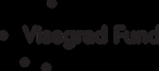 visegrad_fund_logo_black.png