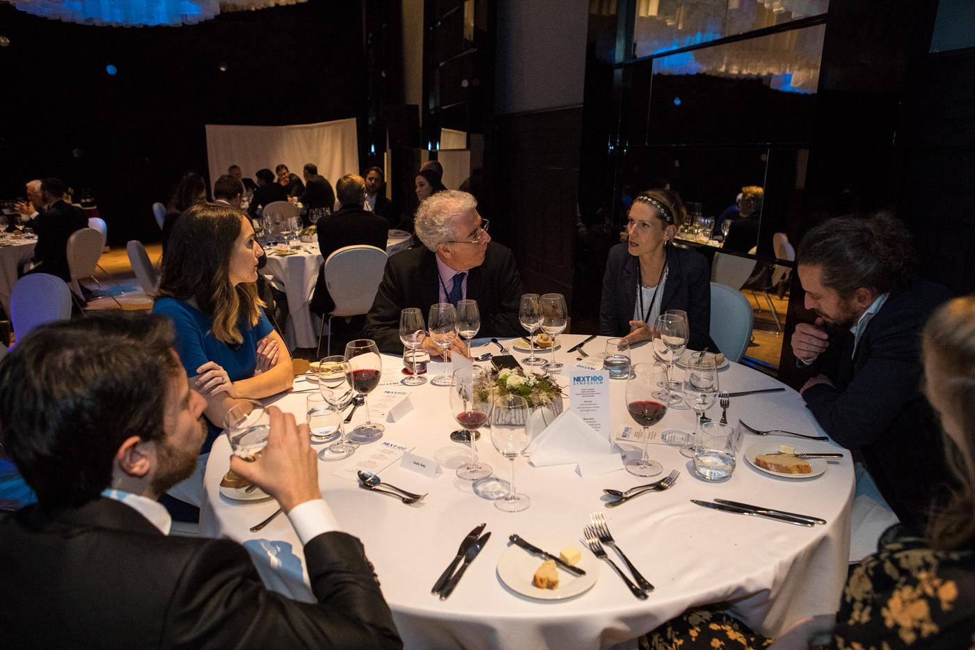N100 Gala Dinner156..jpg