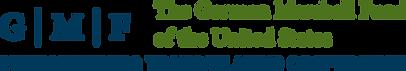 GMF_Logo_WEB.PNG