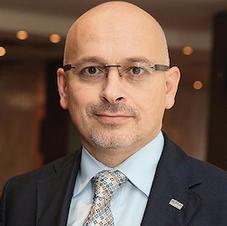 Jovan Kurbalija