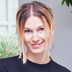 Barbora Buhnova.jpg
