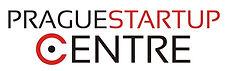 Startup centre logo.jpeg