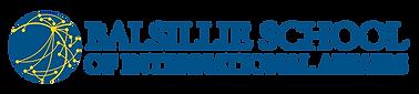 Logo-PS650.png