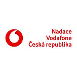 New_VF_nadace_logo_RGB_RED.jpg
