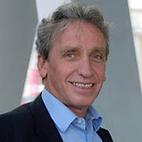 Gabriel Eichler.png