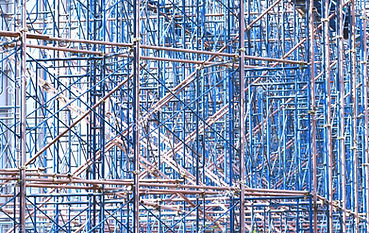 temporary-scaffolding-for-construction-w