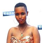 Esther Nakajjigo.png