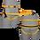 Thumbnail: Light Weight Belts