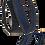 Thumbnail: Canicross Harness - Plain Web