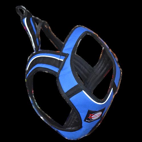 ZeroDC LONG Harness