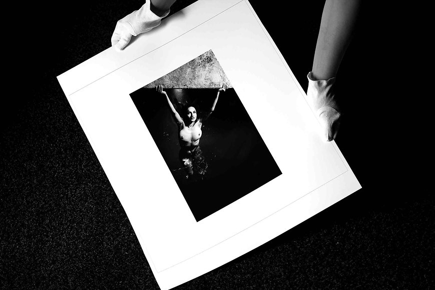joaodecastro-prints2-min.jpg
