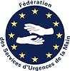 logo-FESUM.png