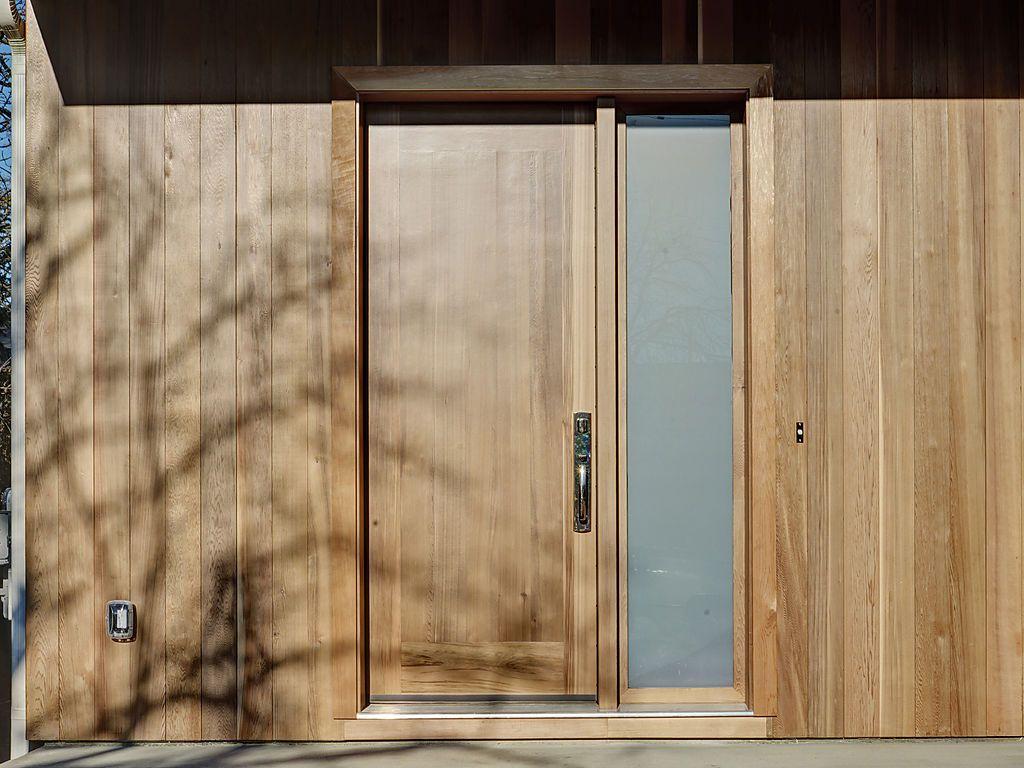 1538 Entry Door.jpg