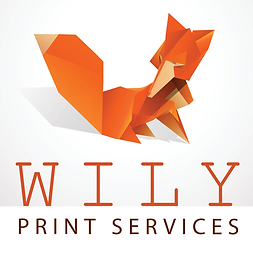 Wily-Printing-Services-Logo.png
