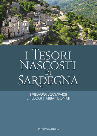 Tesori Cover 05.jpg