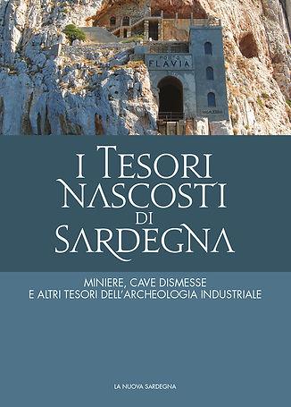 Tesori Cover 10.jpg