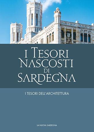 Tesori Cover 04.jpg