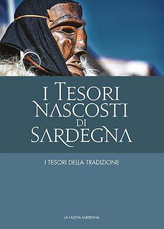 Tesori Cover 03.jpg