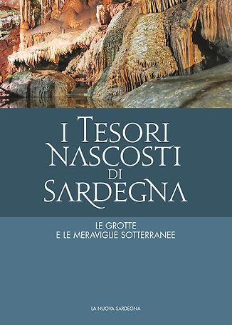 Tesori Cover 09.jpg