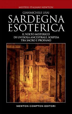 sardegna-esoterica-x1000.jpg