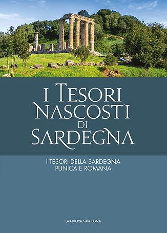 Tesori Cover 11.jpg