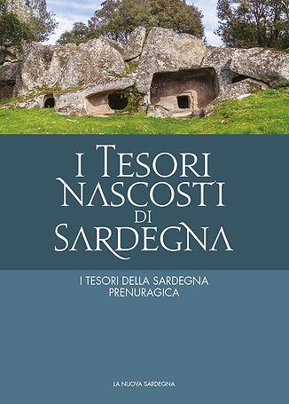Tesori Cover 06.jpg