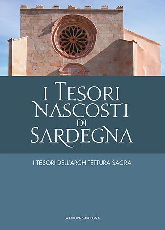 Tesori Cover 07.jpg