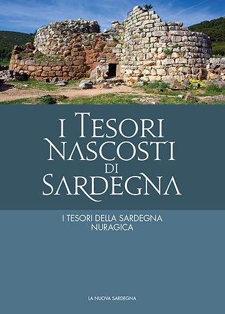 Tesori Cover 08.jpg