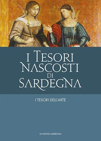 Tesori Cover 01.jpg