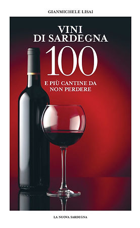 Cover vini.jpg