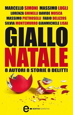 giallo-natale-x1000.jpg