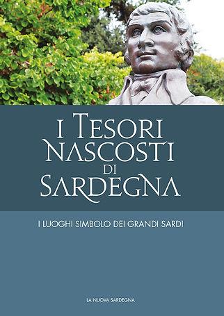 Tesori Cover 12.jpg