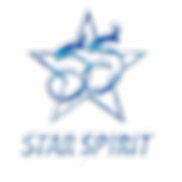 PNG Transparent.png