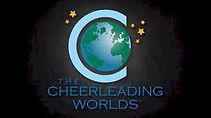 cheerleading worlds logo.jpg