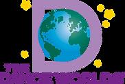 Dance-Worlds-Logo.png