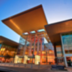 CRE18WET-DG-Indiana_Convention_Center_30