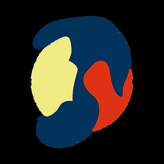 gewoontim_logo-01.png
