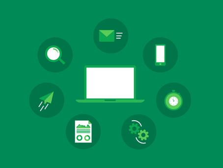 7 Free Tools For Digital Marketing