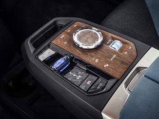 The_first_BMW_iX_Highlights_15.jpg