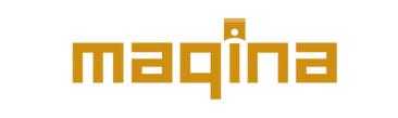 Maqina LP Logo PNG small.png