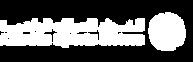 New Alfardan Logos 04-single sheets-9 co